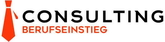 consulting-berufseinstieg.de