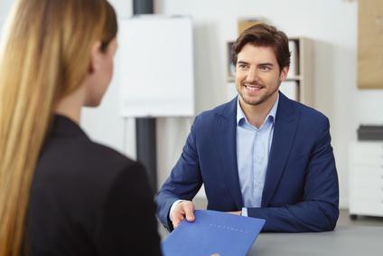 Einstieg als Junior Consultant – 5 gute Tipps!