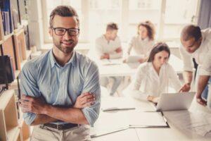 Arbeitsalltag-eines-Consultants-1