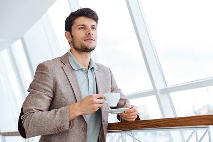 Consulting – Tipps und Tricks zum Einstieg