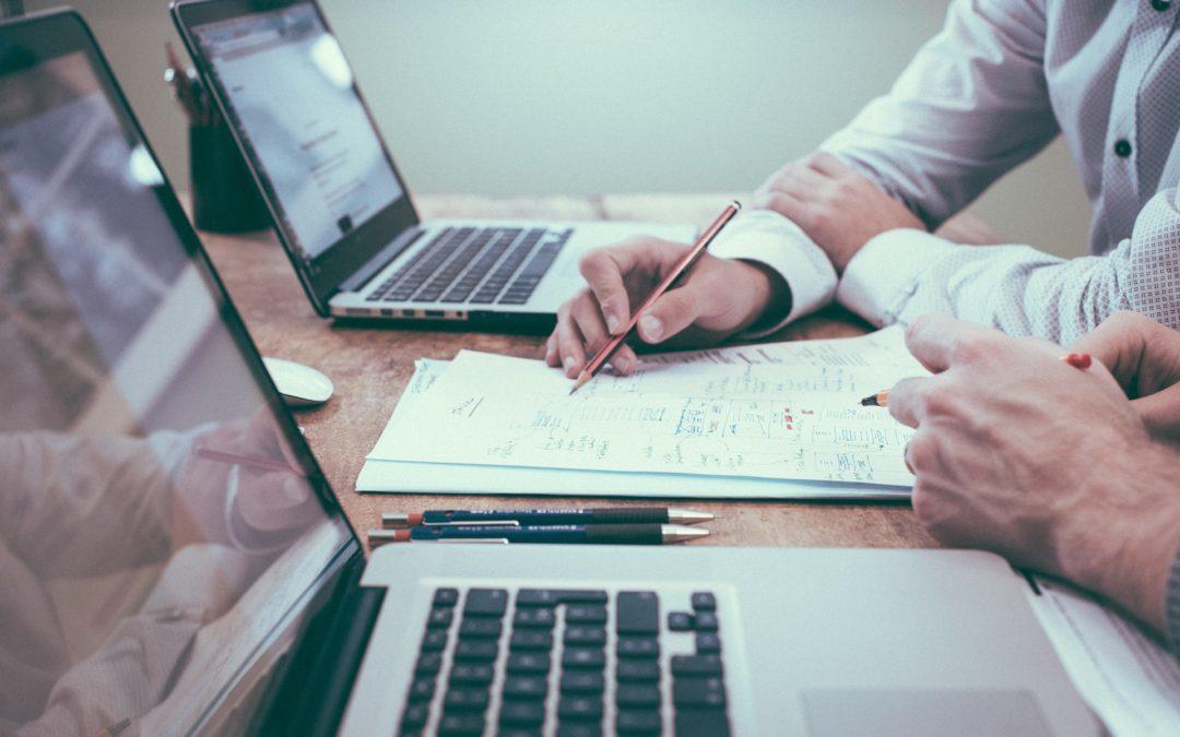 Consulting Berufseinstieg – ein Überblick!