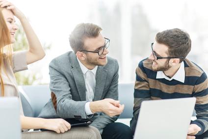 Welche ist die beste Consulting Richtung? – unsere Top 4!