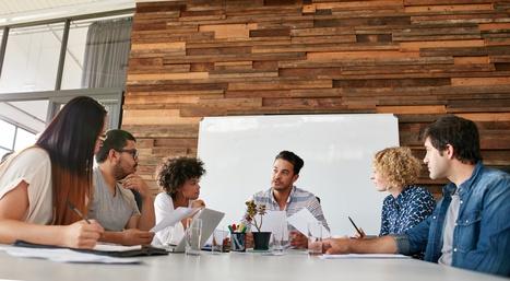 Einstieg ins Consulting – welcher Abschluss ist nötig?