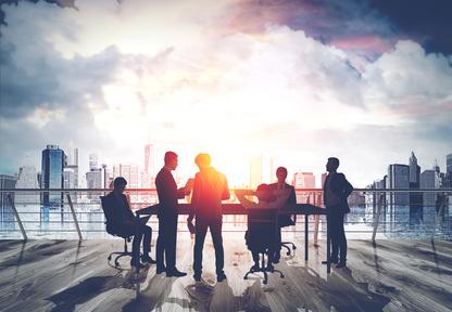 Inhouse vs. External Consulting – wofür soll ich mich entscheiden?